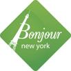 BNY Logo Final.png